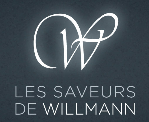 Les Saveurs de Willmann